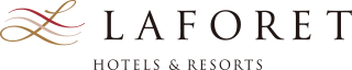 LAFORET | HOTELS & RESORTS